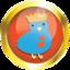 Twitterologist