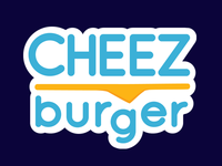 Know Your Meme + Cheezburger