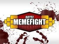 MEMEFIGHT: Semifinal Round