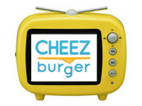KYM on CheezburgerTV