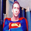 Internet God: Nic Cage