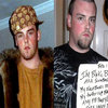 Q&A with Blake Boston (Scumbag Steve)