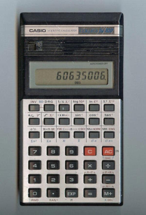 Hidden Calculator Games | Know Your Meme