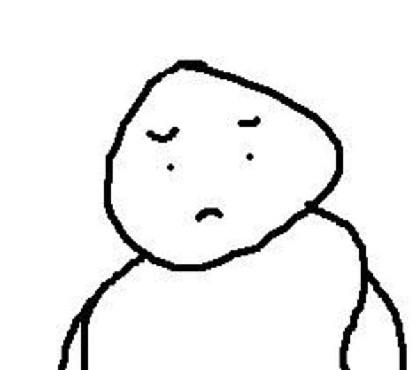 Depressionguy depressed meme face,Meme Depressed Guy