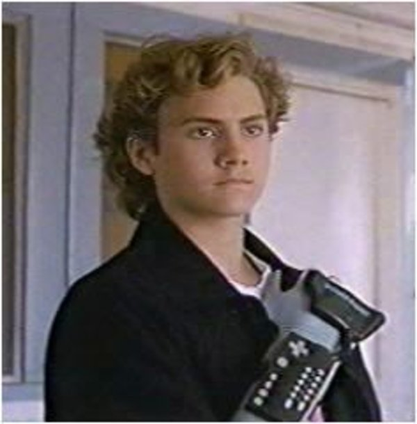 power glove so bad