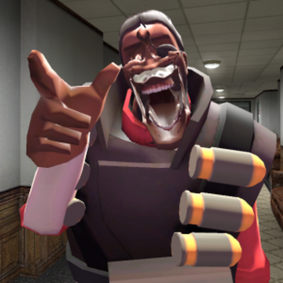 78747 Im Dying Squirtle likewise See Demoman Quote Team Fortress 2 as well I Stand Brother Oscar S Killer Sister Pistorius Speaks Time Say Love Him in addition Oscar Trial Look Other Houses Horror besides Schultz Steals Oscars Coverage Roi. on oscar pistorius trial