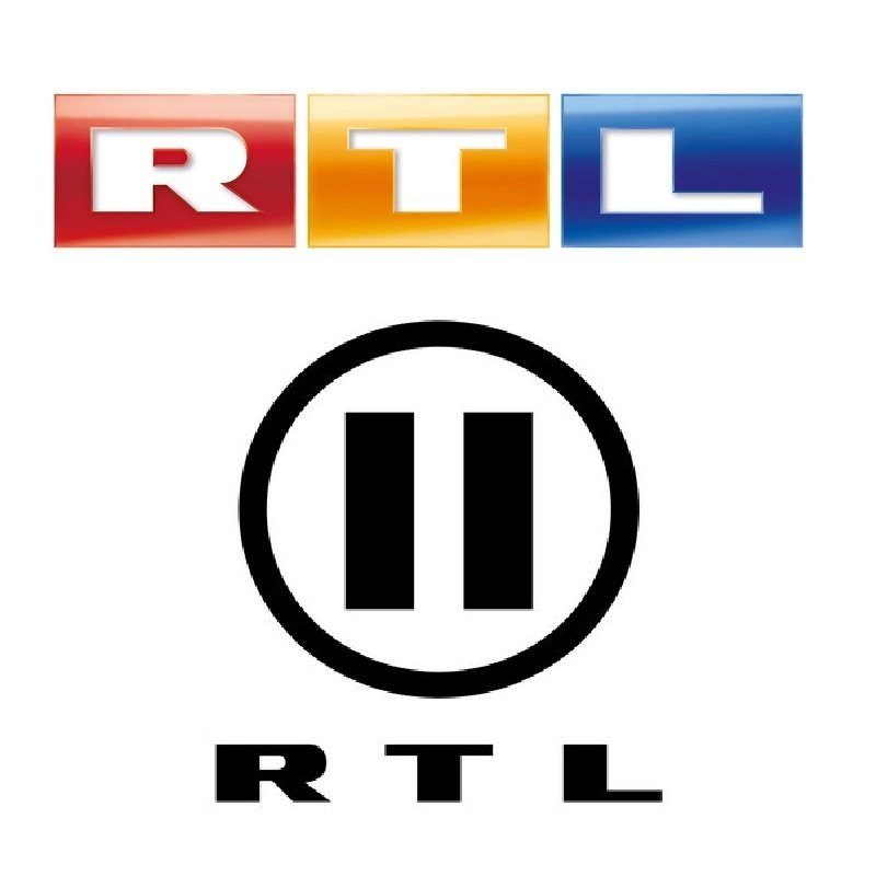 Rtl 2 You Program