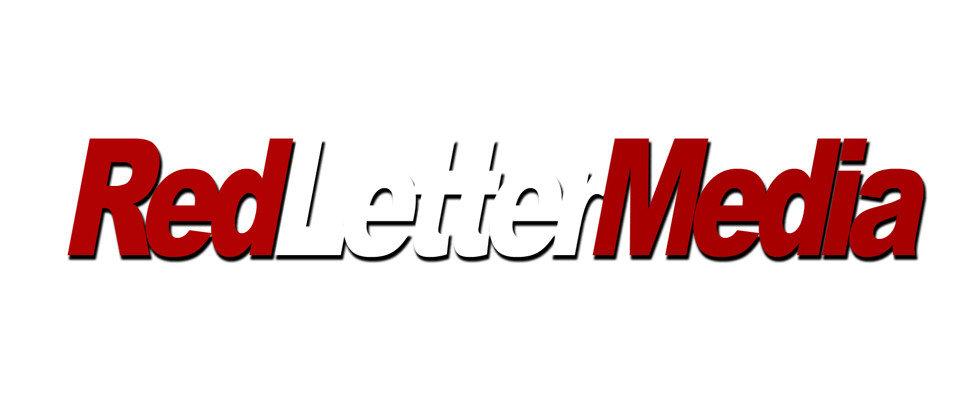 Red Letter Media (RedLetterMedia.com)   Know Your Meme