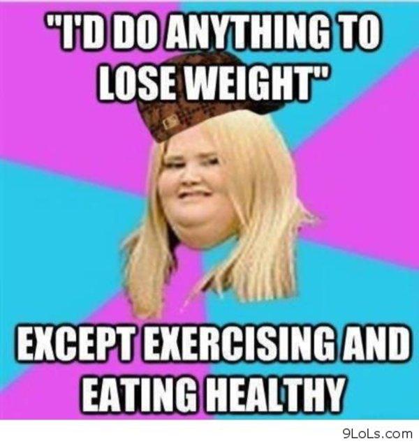 Dating fat girl jokes