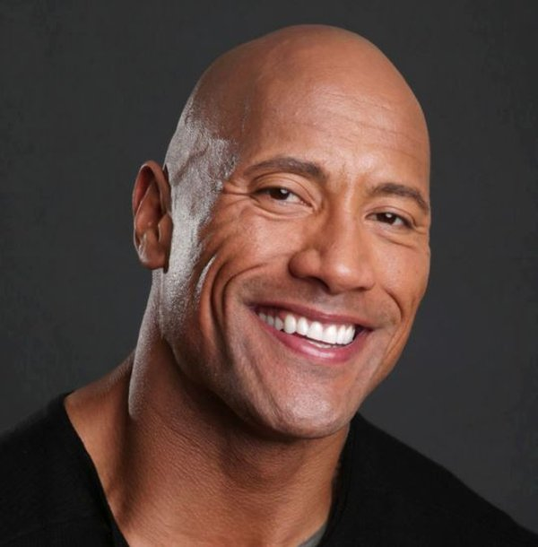 dwayne the rock johnson know your meme. Black Bedroom Furniture Sets. Home Design Ideas