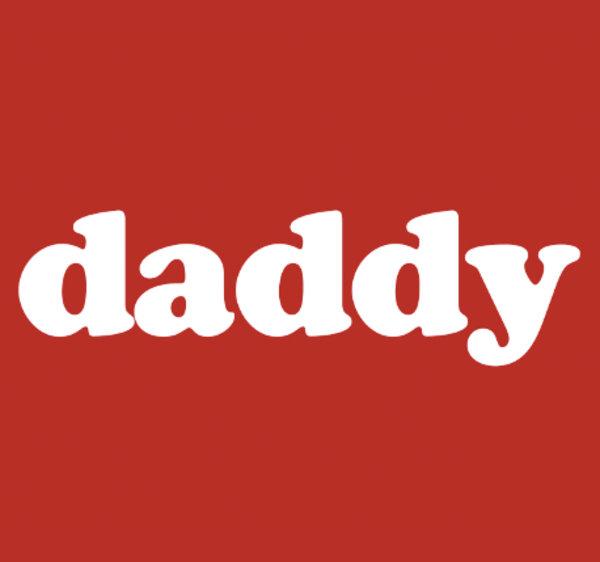 Memes Daddys