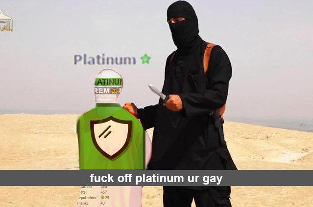open relationship gay