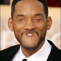 Woll Smoth 