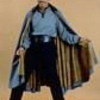 Lando Calrissian YTMND fad