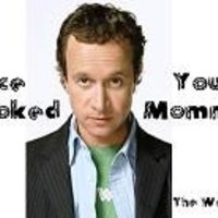 Pauly Shore Facebooked