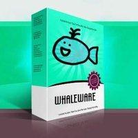 Whaleware