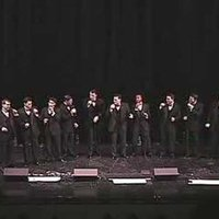 "Straight No Chaser's ""12 Days of Christmas"""