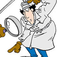Inspector Gadget Theme Parodies