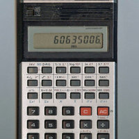 Hidden Calculator Games