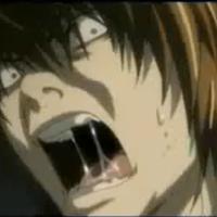 Matsuda, you idiot!