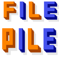File Pile