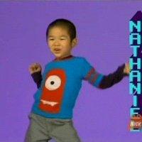 Nathan Dance