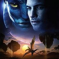 Avatar S3x