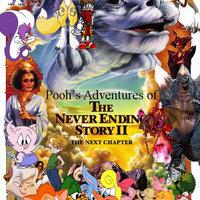 X's Adventures of