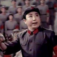 Red Army Orchestra (红军版)