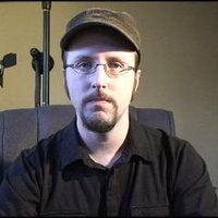 Doug Walker