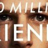 Facebook Trailer Spinoff