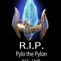 Pylo (the Pylon)