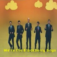 Blackberry Boys