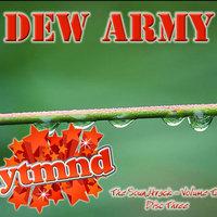 Dew Army