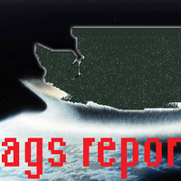 Xfags report in