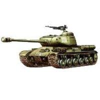 IS2 is GREATEST Tank