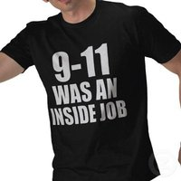 9/11 was an inside job/9/11 Truthers