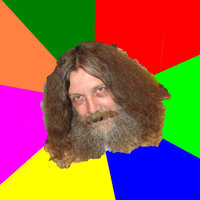What Would Alan Moore Do?
