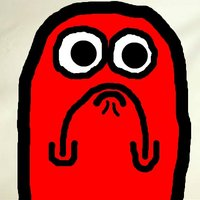 red guy with a sad look on his face.jpg