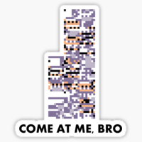 MissingNo.