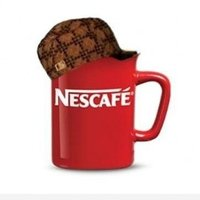 Nescafé 3in1 Effekt Competition