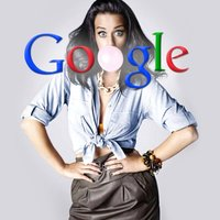 Google Translate Songs