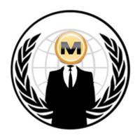 Operation Megaupload
