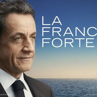 La France Forte