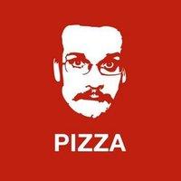 Pizza John