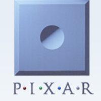 Pixar Intro Remakes