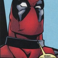 Deadpooling