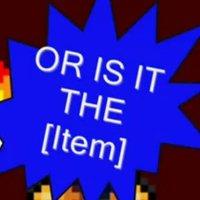 [item]
