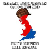 Scumbag UK