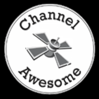 Channel Awesome/That Guy With The Glasses